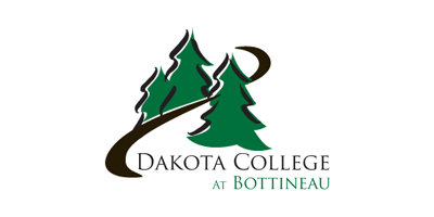 Dakota College of Bottineau